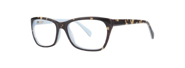 Vivid Splash 60 Prescription Eyeglasses