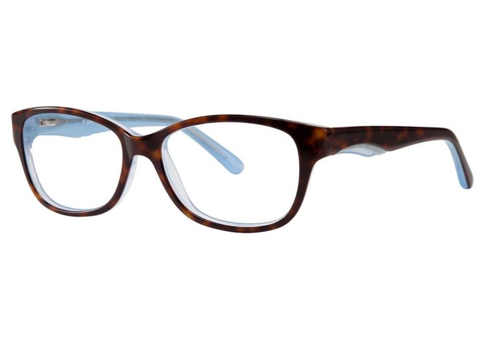 Vivid Splash 61 Prescription Eyeglasses