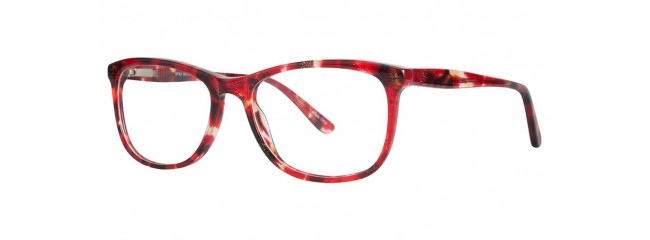 Vivid Splash 62 Prescription Eyeglasses