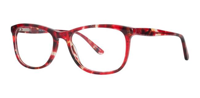 Vivid Splash 62 Prescription Eyeglasses