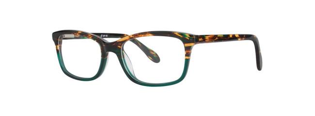 Vivid Splash 63 Prescription Eyeglasses