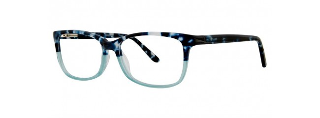 Vivid Splash 64 Prescription Eyeglasses