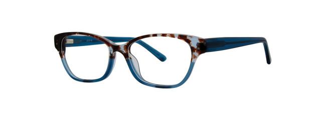 Vivid Splash 66 Prescription Eyeglasses