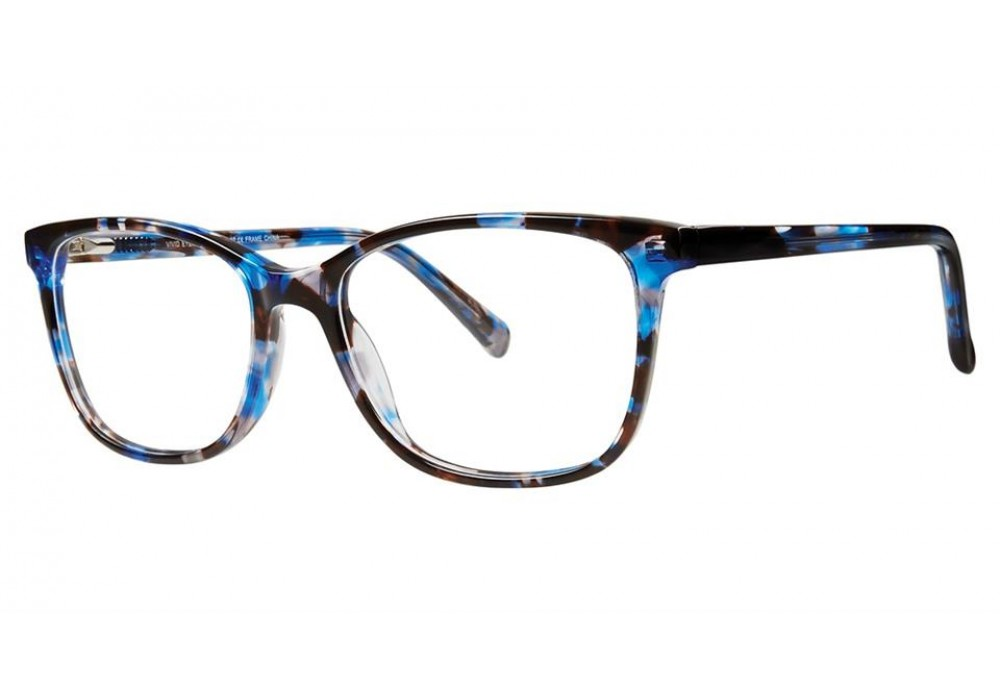 Vivid Splash 67 Prescription Eyeglasses
