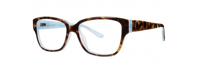 Vivid Splash 68 Prescription Eyeglasses