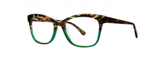 Vivid Splash 69 Prescription Eyeglasses