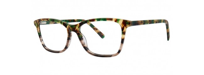 Vivid Splash 70 Prescription Eyeglasses