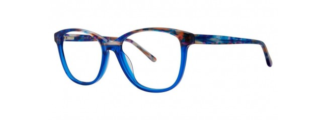 Vivid Splash 72 Prescription Eyeglasses