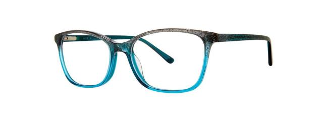 Vivid Splash 73 Prescription Eyeglasses