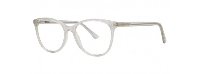 Vivid Splash 75 Prescription Eyeglasses