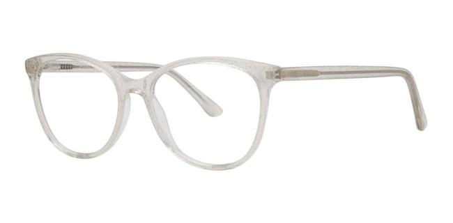 Vivid Splash 75 Prescription Eyeglasses