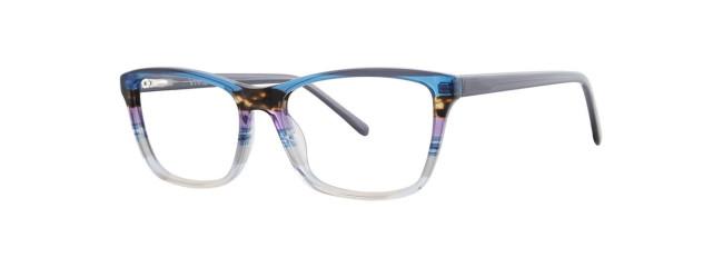 Vivid Splash 76 Prescription Eyeglasses