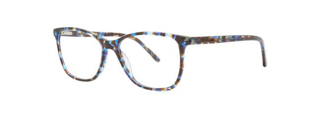 Vivid Splash 77 Prescription Eyeglasses