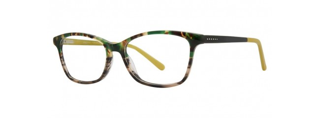 Vivid Splash 78 Prescription Eyeglasses