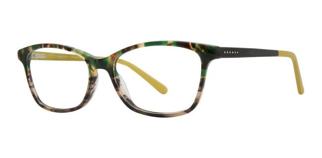 Vivid Splash 78 Prescription Eyeglasses