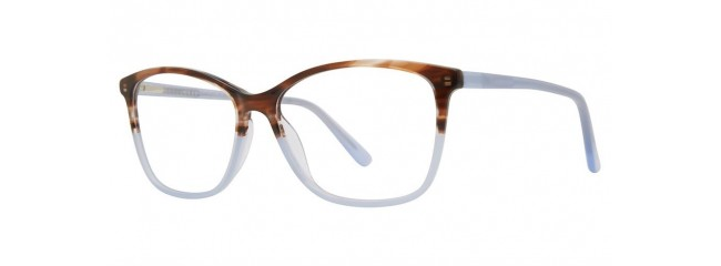 Vivid Splash 79 Prescription Eyeglasses