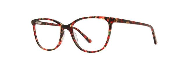 Vivid Splash 80 Prescription Eyeglasses