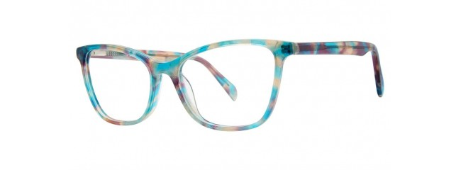 Vivid Splash 81 Prescription Eyeglasses