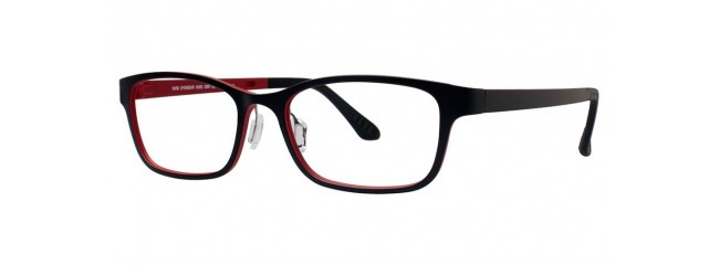 Vivid 2001 Eyeglasses