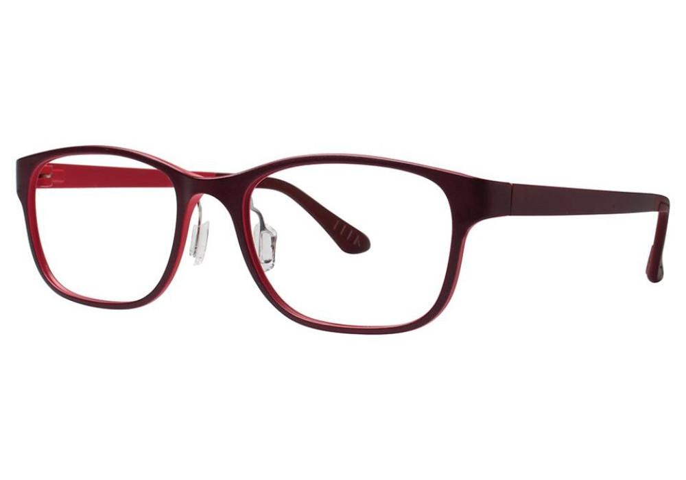 Vivid 2002 Eyeglasses