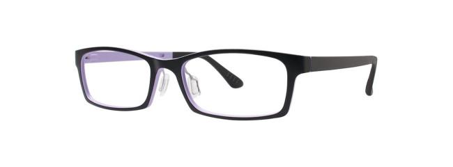 Vivid 2003 Eyeglasses