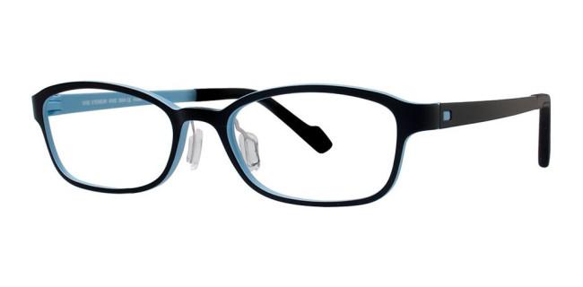 Vivid 2004 Eyeglasses
