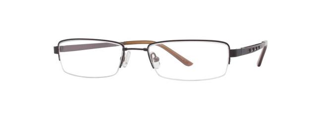 Vivid 201 Eyeglasses