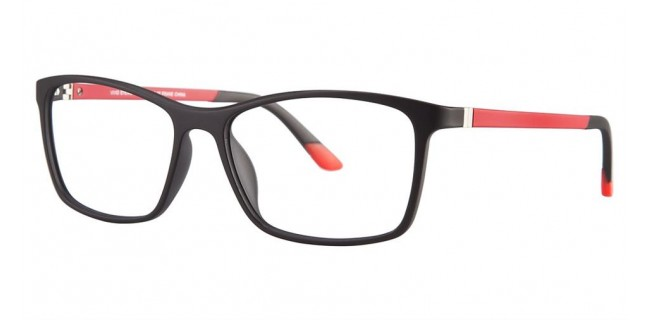 Vivid 2010 Eyeglasses