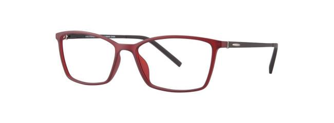Vivid 2011 Eyeglasses