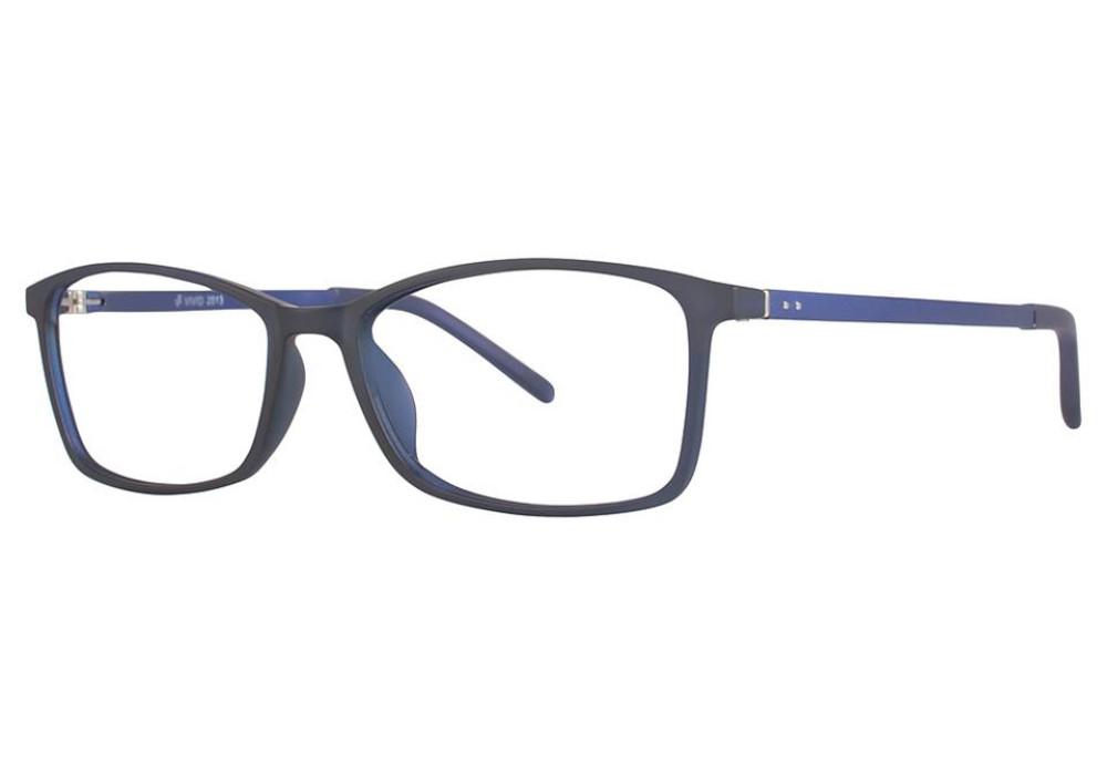 Vivid 2013 Eyeglasses
