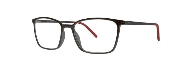Vivid 2014 Eyeglasses
