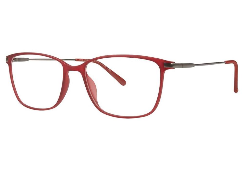Vivid 2015 Eyeglasses