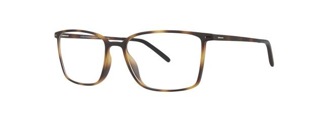Vivid 2016 Eyeglasses