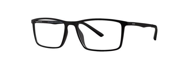 Vivid 2017 Eyeglasses