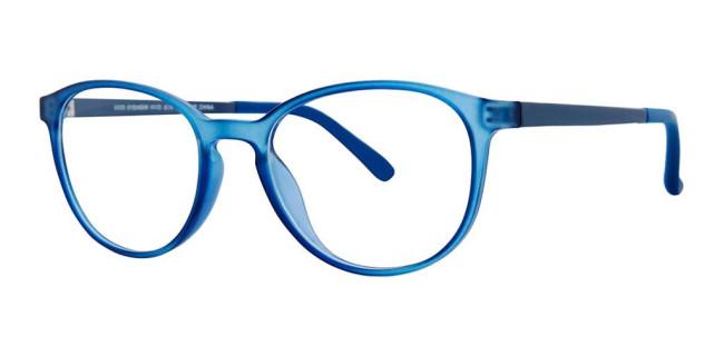 Vivid 2018 Eyeglasses
