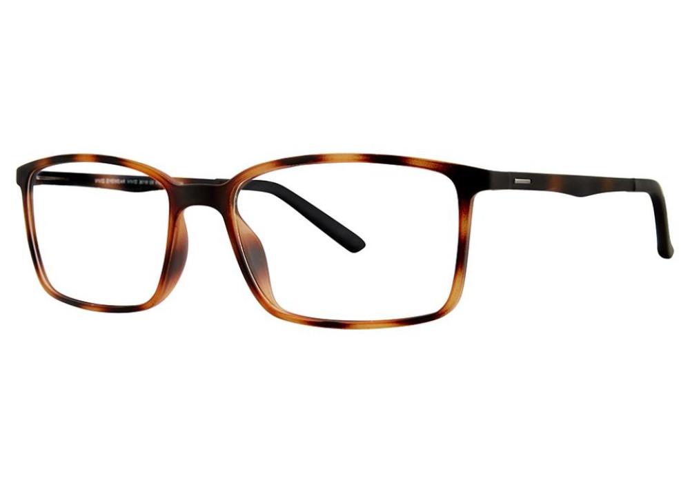 Vivid 2019 Eyeglasses