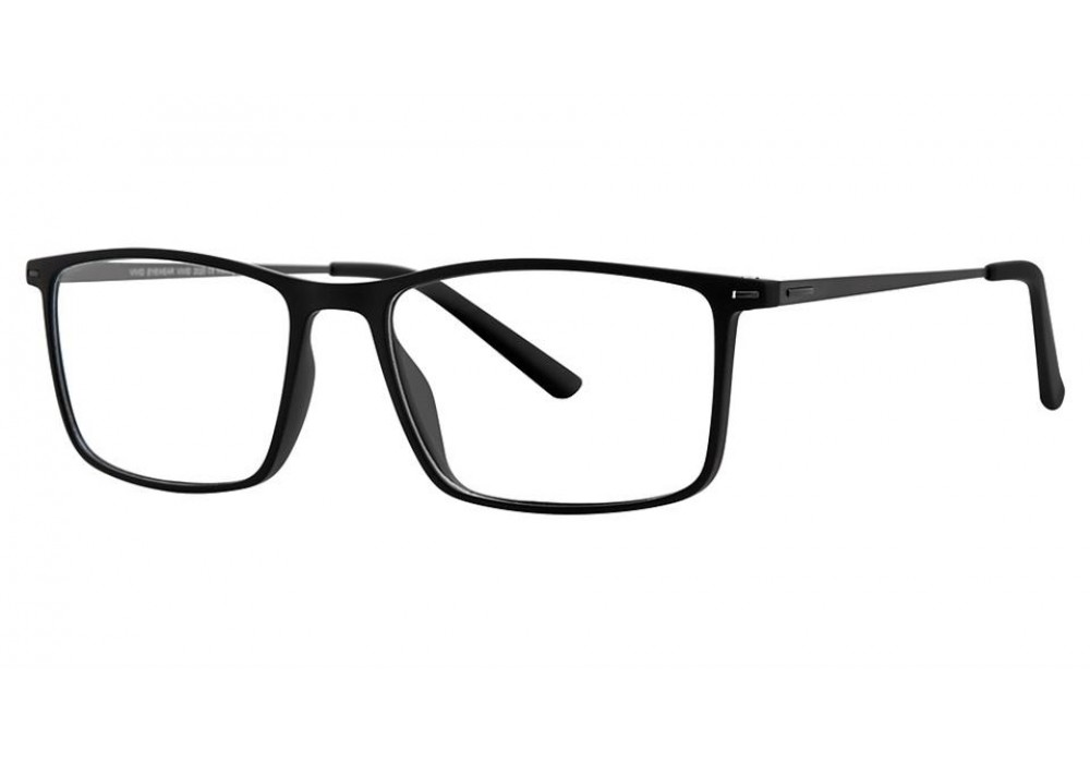 Vivid 2020 Eyeglasses
