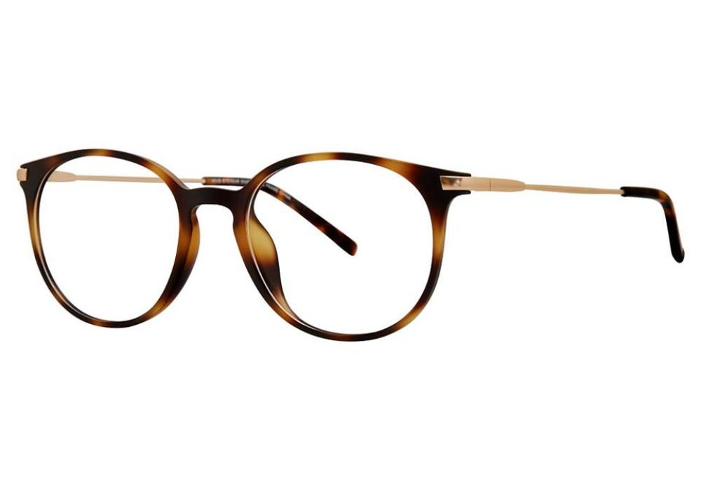 Vivid 2021 Eyeglasses