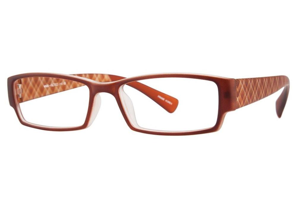 Vivid 213 Eyeglasses