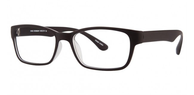 Vivid 214 Eyeglasses