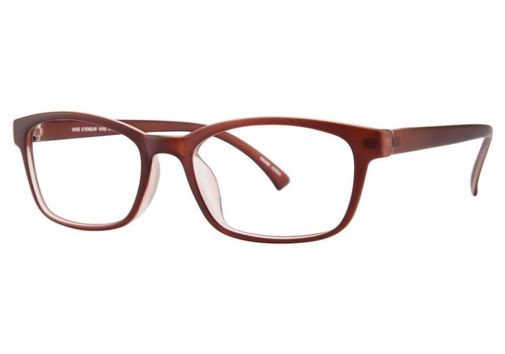 Vivid 216 Eyeglasses