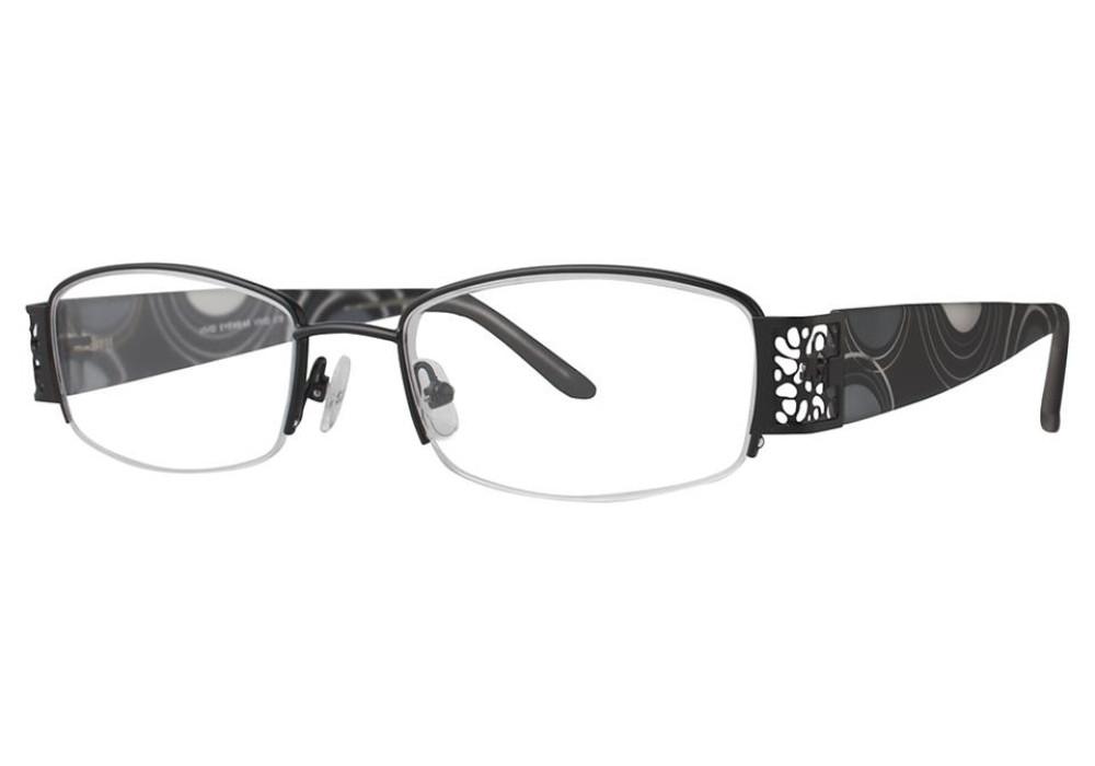 Vivid 219 Eyeglasses