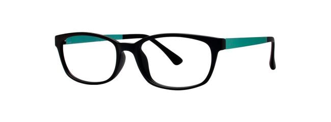 Vivid 222 Eyeglasses