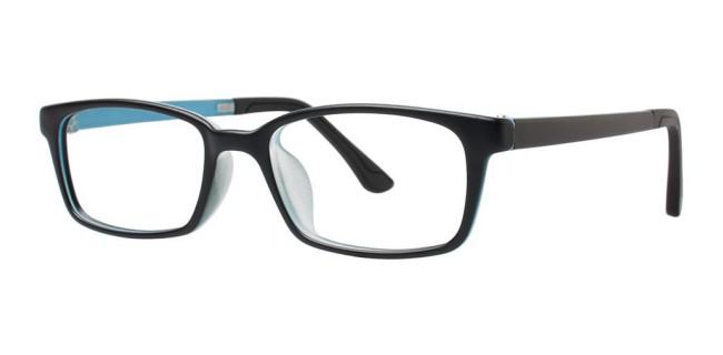 Vivid 223 Eyeglasses