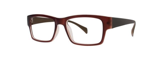 Vivid 224 Eyeglasses