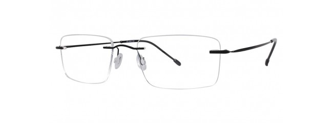 Vivid 224d Eyeglasses