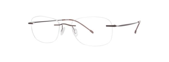 Vivid 225d Eyeglasses