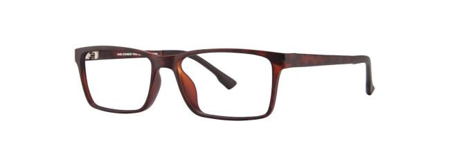 Vivid 229 Eyeglasses