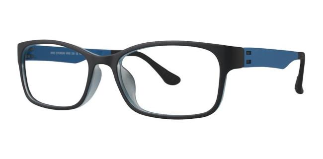 Vivid 230 Eyeglasses