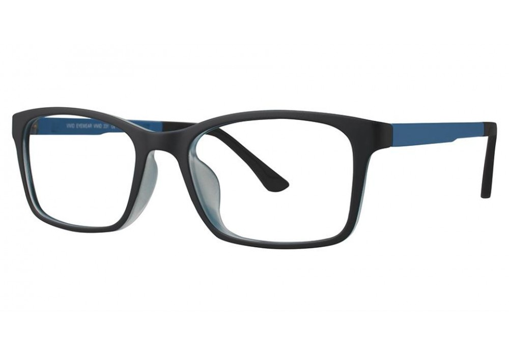 Vivid 231 Eyeglasses
